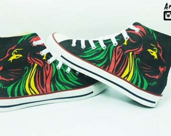 Shoes Bob Chaussure Marley Kingston Qgsaqx n0vmw8N
