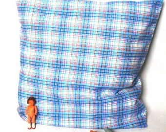 cover cushion 40 x 40