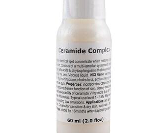 Ceramide Complex
