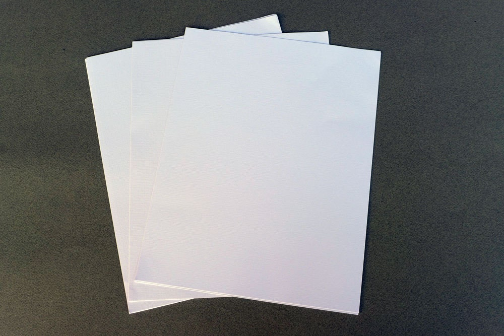 plain writing paper online Page 1.