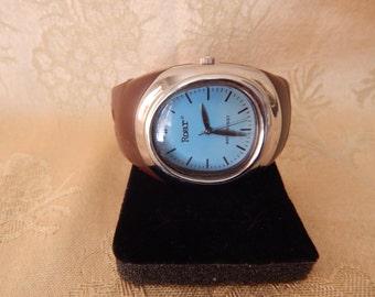 Vintage Wrist Watch Roar 1980s