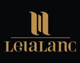 HAT by LELA LANC