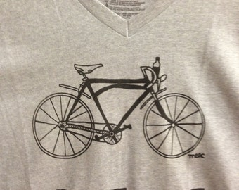Bicycle Ride Me Tee Shirt,Sexual Humor Bike Ride Me Shirt,Critical Mass Bicycle Tee,Funny Bike Gift,Bicycle Lover Gift, Size Extra Large