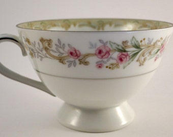 Kenwood by Meito Tea Cup