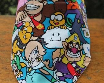 Nintendo Bandana