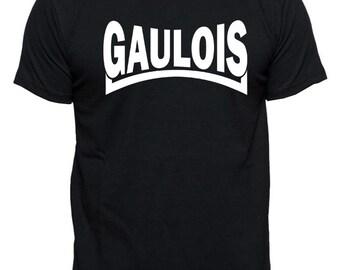 Gauls (patriotism)
