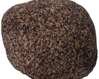 Home Stone Pillow Rock Pillow Pebble Stone Cushion Smooth Stone Home Pillow Office Pillow Stone Prop Stone Design Idea Stone Decor-ID:PPS010