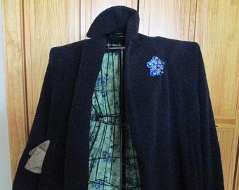 Classic Vintage Lilli Ann Coat