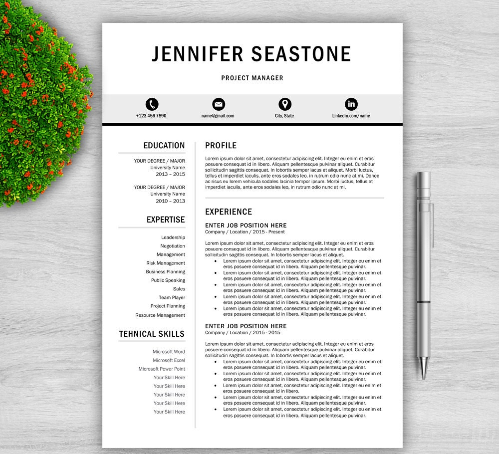 beautiful how many pages resume ideas simple resume office