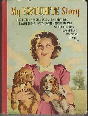 my favourite story book My favorite story [fannie hurst, ray long] on amazoncom free shipping on qualifying offers this scarce antiquarian book is a facsimile reprint of the original due to its age, it may contain imperfections such as marks.