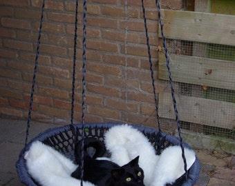 Cat Hammock | Cat Hammock