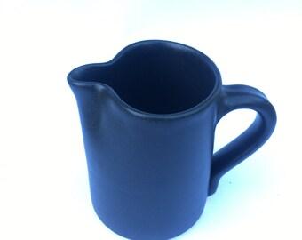 Half pint jug