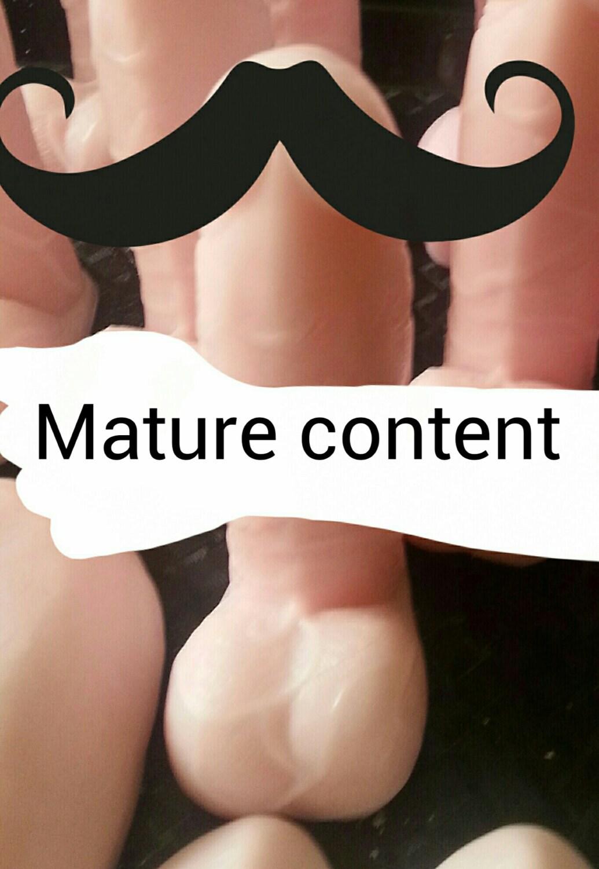 Kelly scurlock nude
