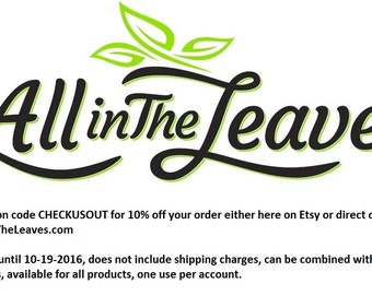 10% off your order coupon code valid until 10-19-2016