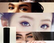 EyeBrow Growth Rapid Brow Eyebrows & Lashes Lash Growth Rapid Accelerator Thick Long Fast Serum Enhance Grow EyeLashes Brows