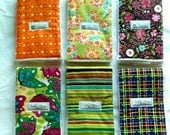 Burp clothe inventory reduction sale. Hurry get first pick! limited quantities. Christmas gift, stocking stuffer, changing pad, cloth diaper