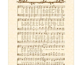 you are mine hymn pdf