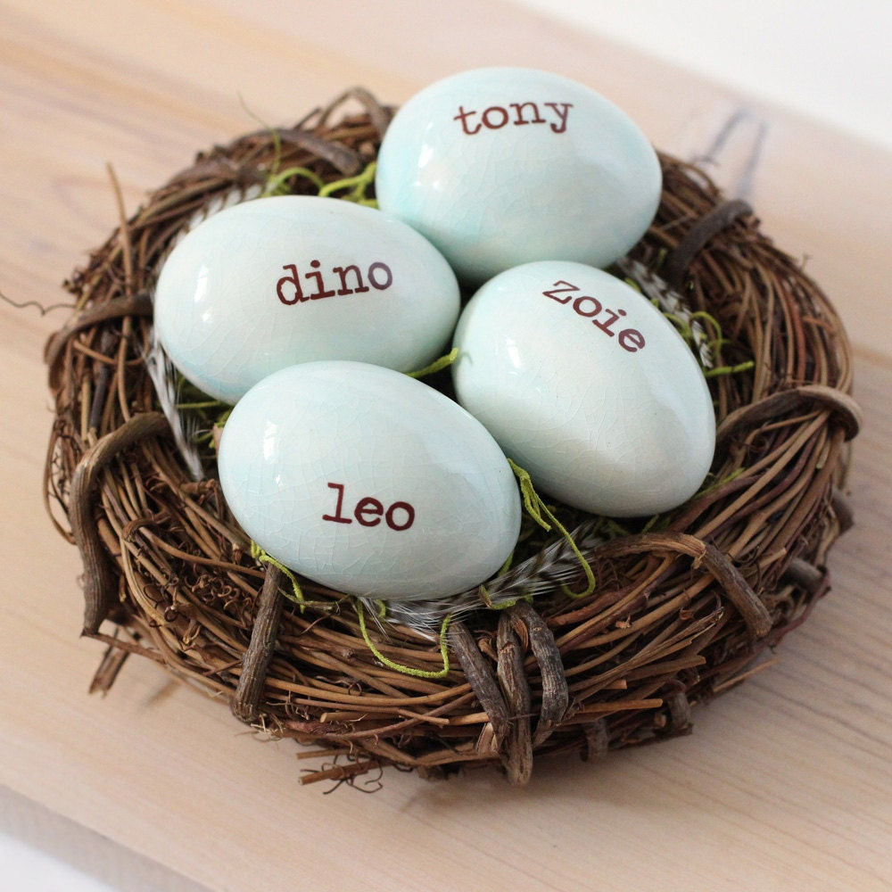 egg dating Have a whole lot of fun with your hubby this year with these easter egg hunt ideas - an easter egg hunt made especially for him printable easter clues let him know he's some-bunny special while leading him on the hunt of his life.