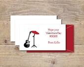 Valentine's Day Cards, Valentine Day, Valentine's Day, Childrens Valentine's Day Cards, School Valentine's Cards, Kids Valentine Cards