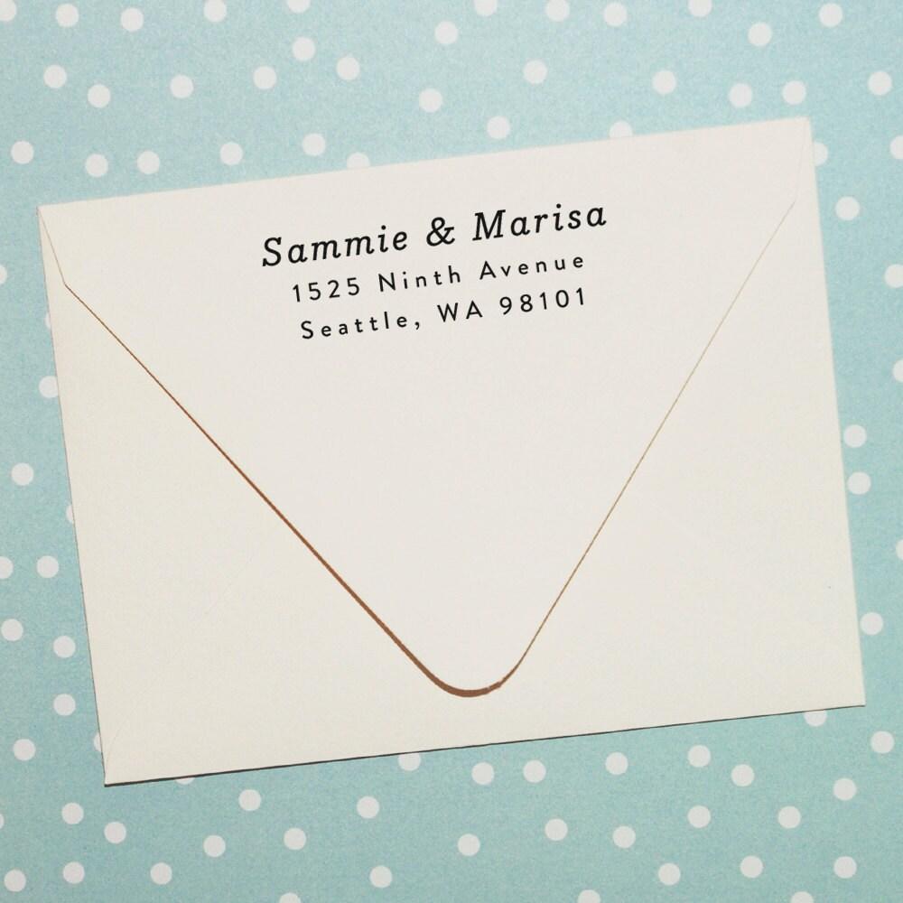 return address sts for wedding invitations - 28 images - wedding ...