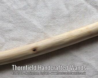 Sweet Chestnut Wand 07 (253 mm)