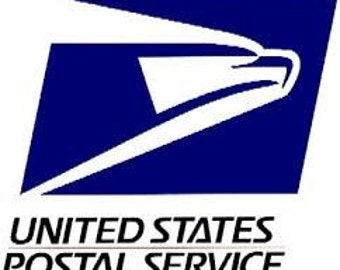 Registered Mail USPS  - tracking with  insurance