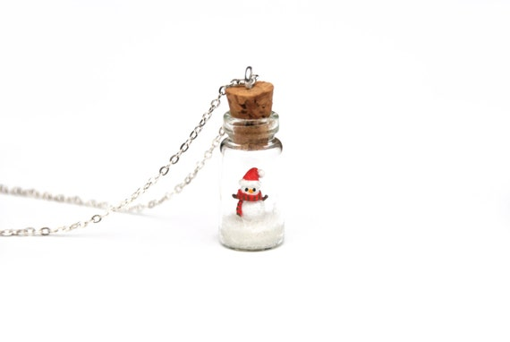 https://www.etsy.com/uk/listing/252230362/snowman-necklace-christmas-necklace