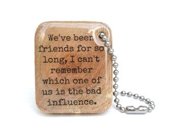 """Shop """"personalized friend gift"""" in Accessories"""