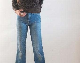 80s// KRIZIA// Designer Vintage// ITALY// Turtleneck sweater