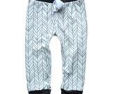 Herringbone Print Baby Boy Leggings, Hipster Baby Clothes, Hipster Baby Boy Clothes, Hipster Baby Pants, Girl Toddler, Baby Girl Clothes