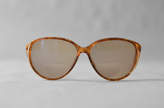 Repair vintage glasses india