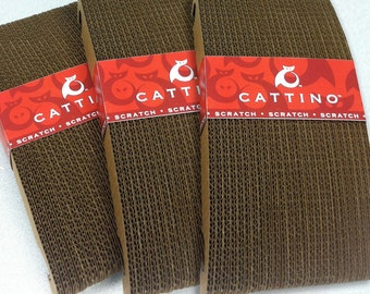 """Scratching 18"""" Refill Pack - For use with Cattino Grande"""