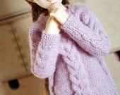 Sweater for Minifee