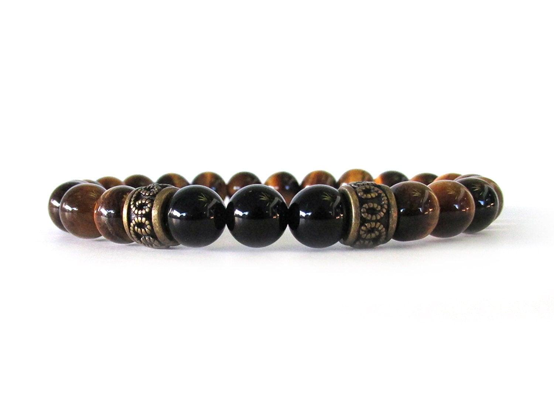 tiger eye s bracelet bracelets for tiger eye