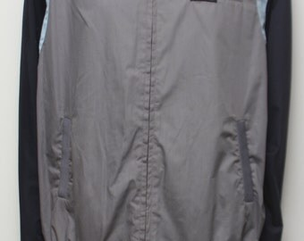 """Rare 90's Vintage """"MEMBERS ONLY"""" Bomber Jacket Sz:  X-LARGE (Men's Exclusive)"""