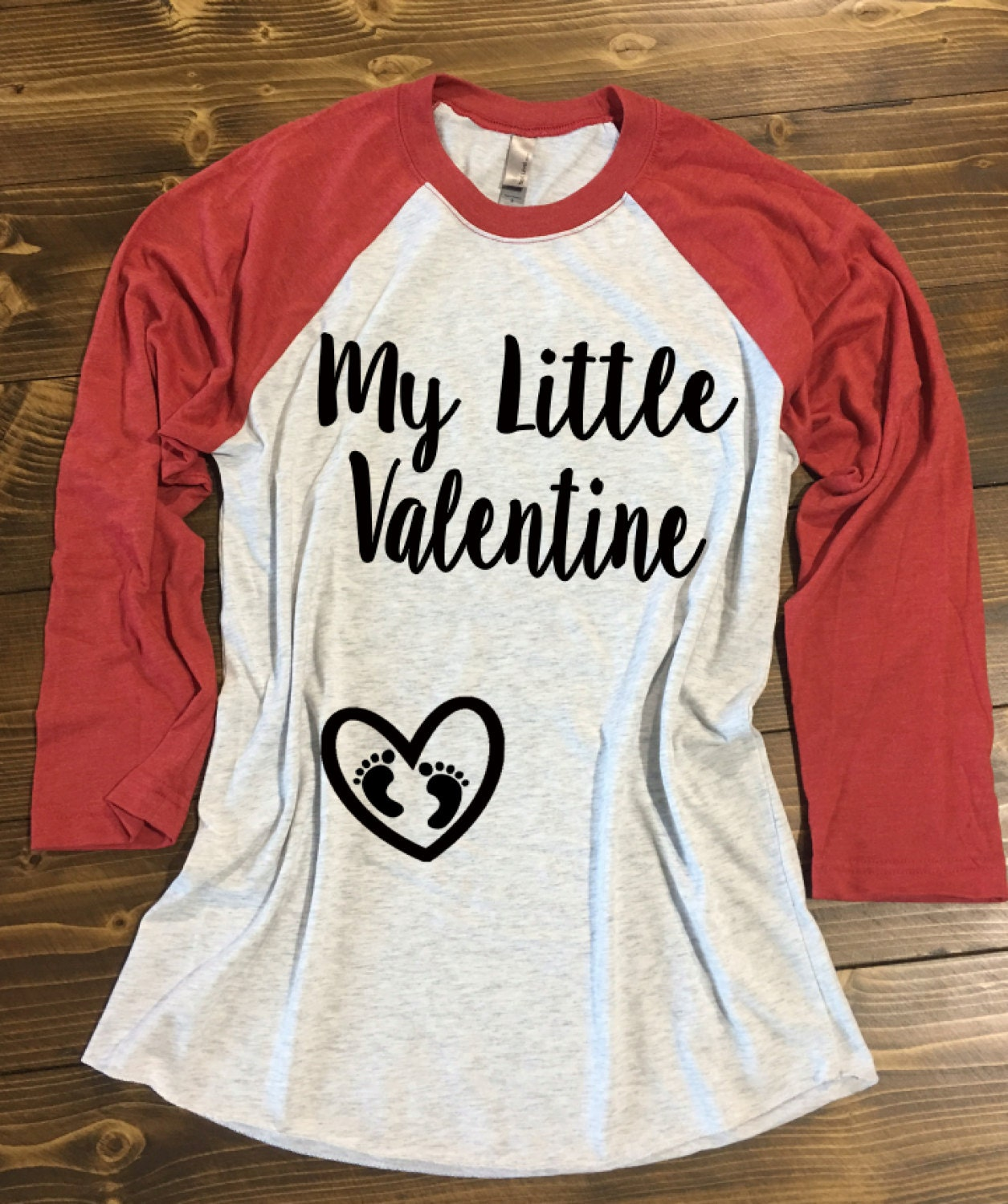 Valentines Shirts Images - Reverse Search