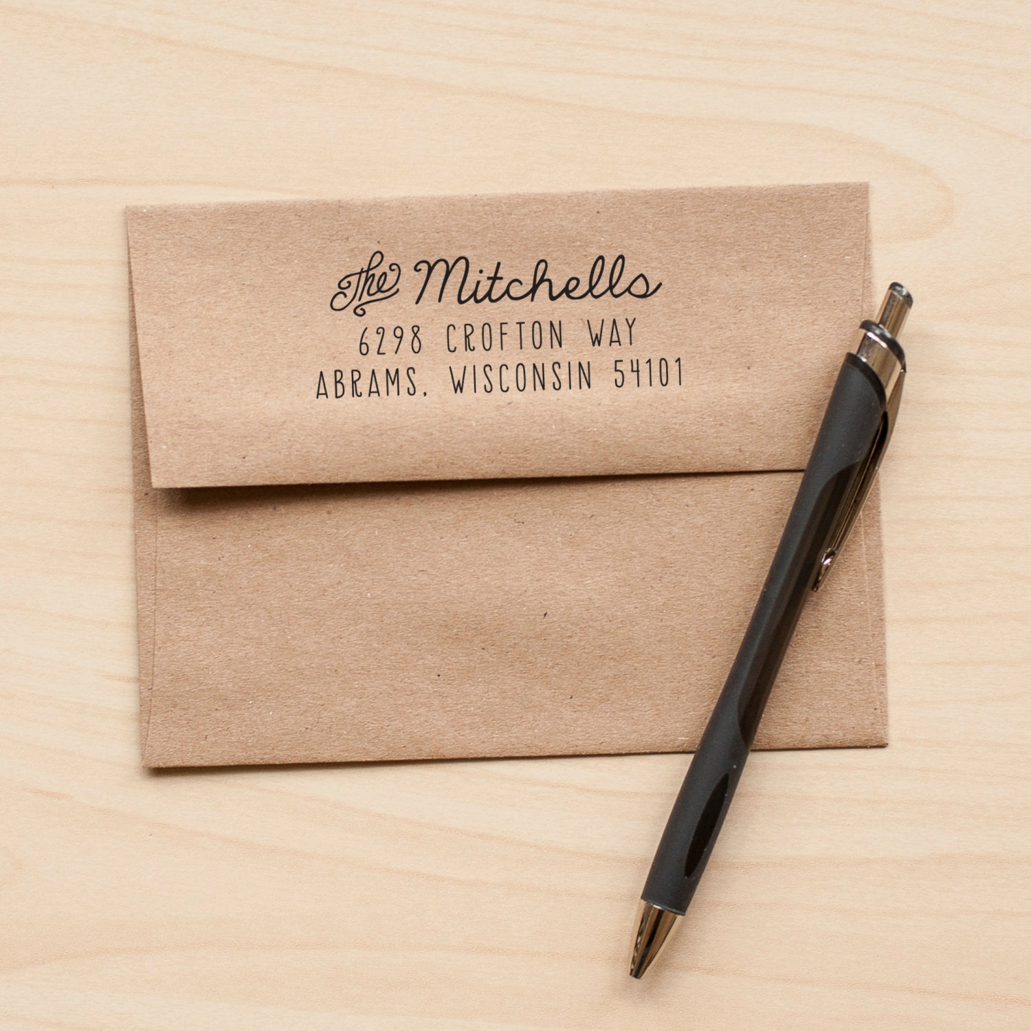Stamps For Wedding Invitations Canada Custom Rubber Address Stamp Wedding Stationery Stamp