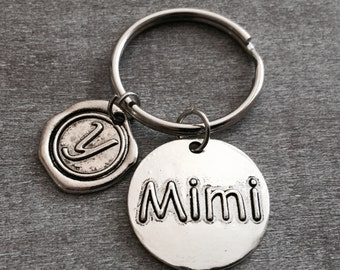 "Shop ""gifts for mimi"" in Accessories"