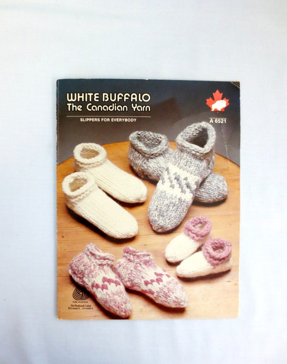 White buffalo yarn for sale