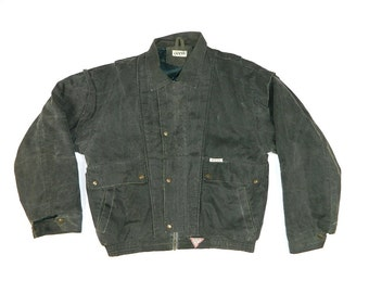 Vintage GUESS Jacket