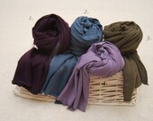 Newborn Wrap; Stretch Knit Fabric Wrap; Fabric Wrap Prop; Long Wrap; Newborn Photo Prop; Photography prop