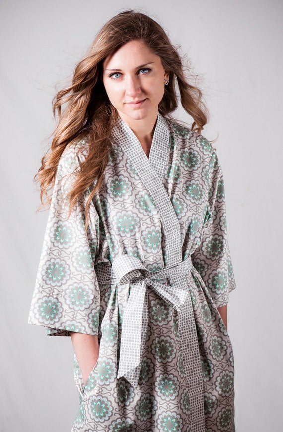 Pajama Sets for Women. Our ladies pajama sets are perfect if you're looking for comfort and style after a long day. These womens pajamas are perfect for curling up on .