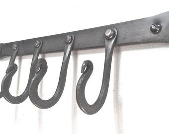 hook rack