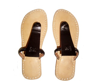 COMFORT LEATHER SLIPPERS,Leather shoes,leather flats,flipflops,handstiched,leather pairs,cheap leather shoe,online shoes,Black leather shoes