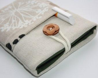 Kindle paperwhite cover kindle cover, kindle paperwhite zakje, zakje kindle, kindle paperwhite mouw, kindle voyage mouw, kindle geval