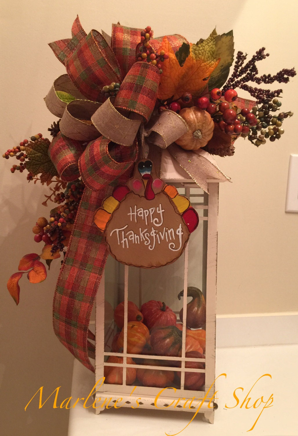 Decorating Ideas > 1000+ Ideas About Fall Lanterns On Pinterest  Fall  ~ 072643_Thanksgiving Lantern Decorations
