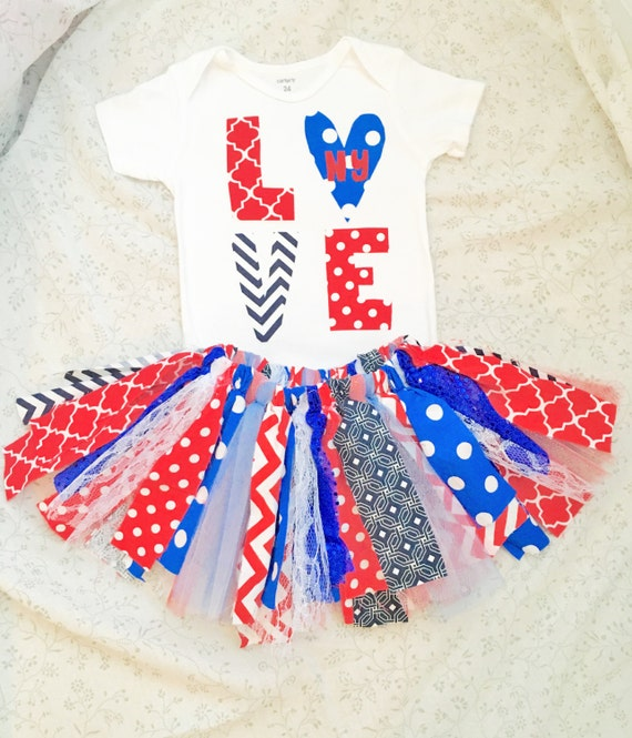 cheap new york giants baby clothes images