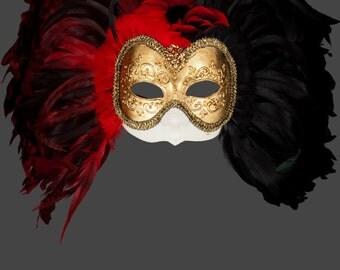 Venetian Mask | Didone