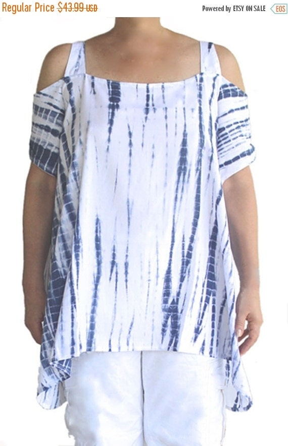 10 Off New Year Sale Plus Size Women 39 S Tunic By