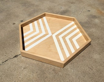 Unique Coffee Table Tray Related Items Etsy